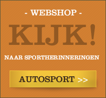 Voor verzamelaar en fan. Sportgeschiedenis nu te koop.