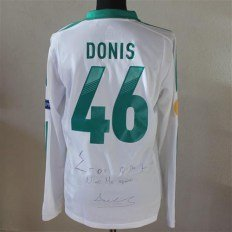 donis1