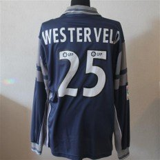 westerv1